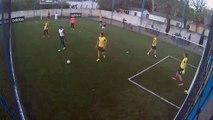 Equipe 1 Vs Equipe 2 - 30/03/16 19:50 - Loisir Antibes - Antibes Soccer Park