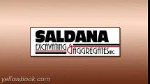 Saldana Excavating & Aggregates Inc - Rice, MN