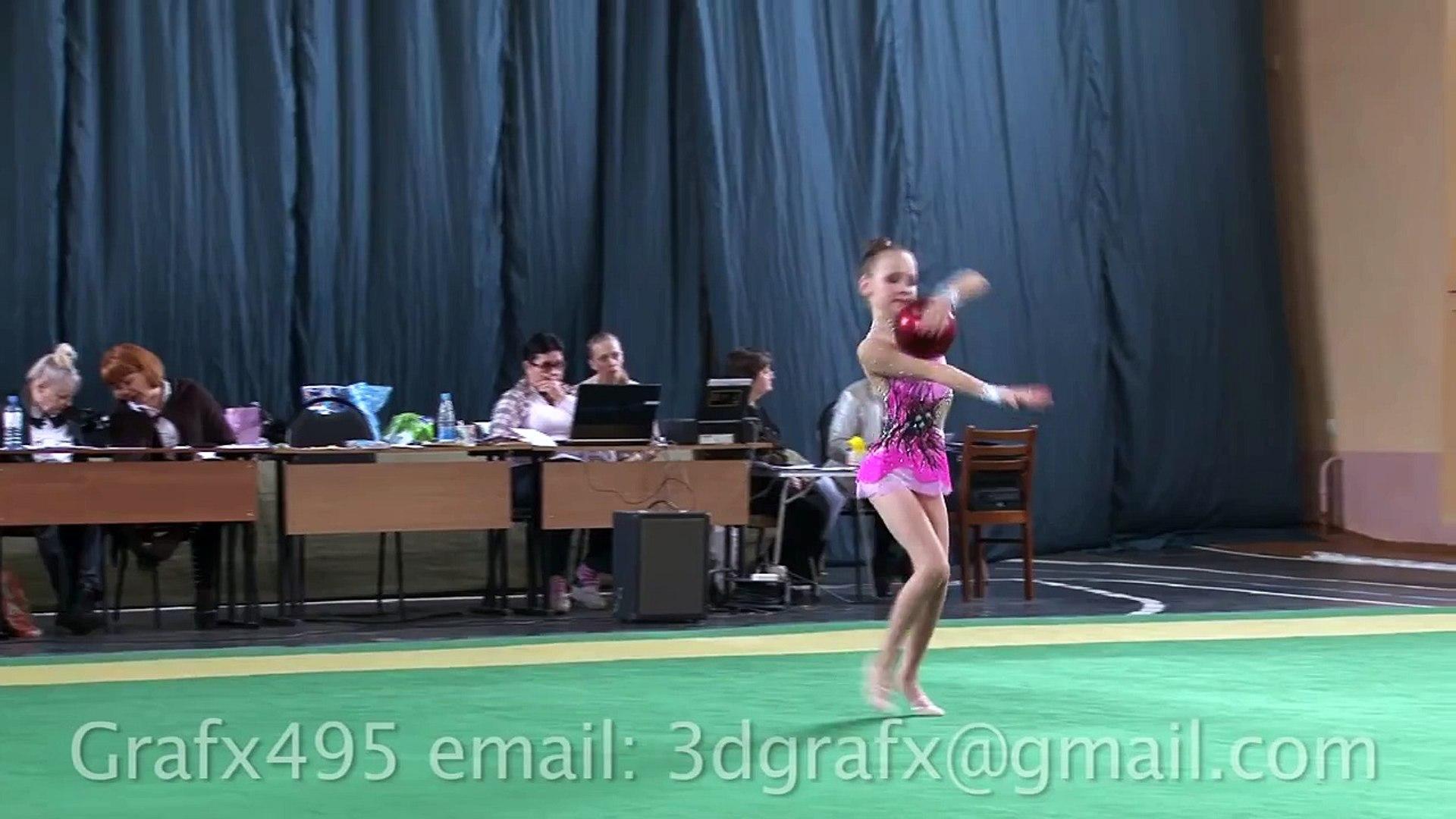 Семина Екатерина - Н. Новгород