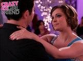 Crazy Ex-Girlfriend Season 2 Episode 1 -Where is Josh's Friend?