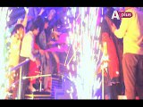 JEET PLUS WITH MAYA KHAN UPCOMING ENTERTAINMENT SHOW PROMO A PLUS