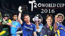 IND vs WI T20 WC: Darren Sammys Challenges Team India