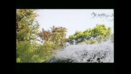 เขี้ยวเสือไฟ -  คาราบาว (KARAOKE)