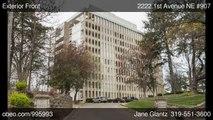 2222 1st Avenue NE 907 Cedar Rapids IA 52401 - Jane Glantz - Iowa Realty-CEDAR RAPIDS DOWNTOWN
