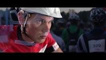 TEASER MB RACE CULTURE VELO 2015