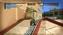 Skate 2 – PS3 [Scaricare  torrent] - video dailymotion
