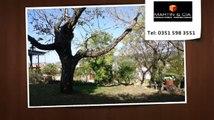 VENTA - Casa - Nicaragua y Berutti al  - Córdoba - Consultar Precio - Excelente casa en Rio