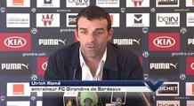 Conférence - Ulrich Ramé avant Monaco-Bordeaux
