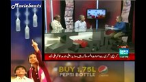 Reality of BBC Report on Pakistans MQM Received Indian Funding - Pakistani Media