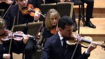 Edouard Lalo - Symphonie espagnole 1er mouvement