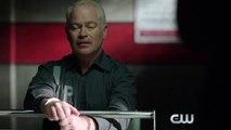 Arrow 4x17 Sneak Peek #2 _Beacon of Hope