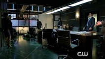Arrow 4x17 Sneak Peek _Beacon of Hope