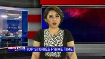 Top Stories Prime Time BeritaSatu TV Kamis 31 Maret 2016
