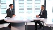 L'entrepreneur du jour,  Philippe Fraysse (Treeschannels) : «La France est le paradis fiscal de la création d'entreprises »