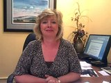 Sterling Mayor Amy Viering Encourages Residents To Be Counted In Census