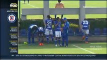 Luis Fabiano, Vuoso y Juan Manuel Martinez en la mira de Cruz Azul