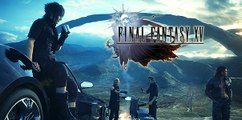 Final Fantasy XV: Reclaim Your Throne, Nuevo Tráiler