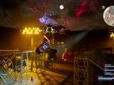 Final Fantasy XV: Bande annonce FR