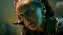 STUNG, les guêpes tueuses (Horreur - Fantastique - 2015)