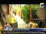 Kash Main Teri Beti Na Hoti by Geo Tv - Episode 177 - Part 1/2