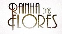 Rainha das Flores | Promo SIC
