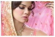 Indian & Pakistani Wedding Get Ready With Me - Eid Makeup Look - Eid Makeup Tutorial 2016 - Eid Makeup Tips - Makeup & Eid makeup For Eid festival - Pakistani Makeup Ideas For Eid - EID INSPIRED MAKEUP LOOKS -