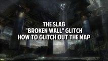 DayZ Wall Glitch - video dailymotion
