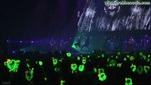 Kim Hyun Joong Tonight LIVE (ArabicSub)-part-1