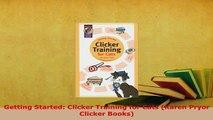 F R E E [D O W N L O A D] Clicker Downloads An App (Clicker