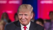 Donald Trump's 'evolving' stance on abortion