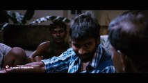 Velai Illa Pattadhaari #D25 #VIP - Udhungada Sangu - Full Video Song