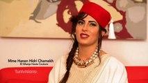 Tunisia Events organise l'événement la Tunisie en fête