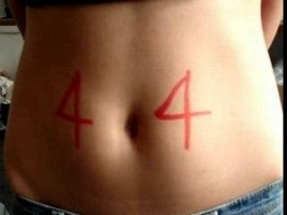 hot 404