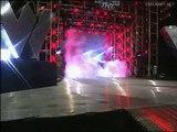 Hulk Hogan vs Meng, WCW Monday Nitro 15.01.1996