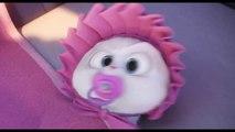 Comme des bêtes - Joyeuses Pâques VF [Au cinéma le 27 Juillet 2016] [HD, 720p]