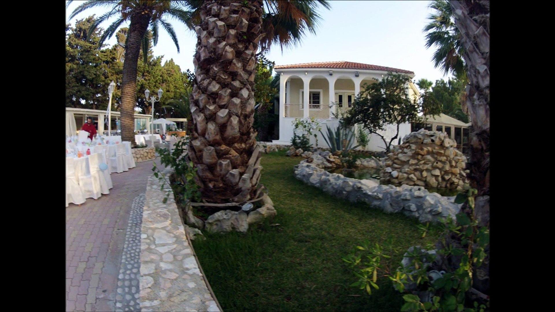 CAPITOL EVENTS Argostoli Kefalonia