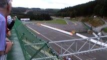 Modena Trackdays 2013 - F1 Clienti