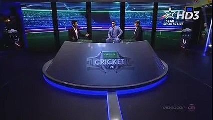 Shoaib Akhtar Got Angry for Making Fun Of Pakistan