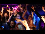Techno Electro House -All My Ladies In this House