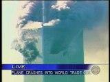 News CBS CBS 9, Washington, D.C. 20