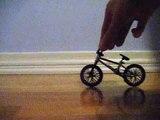 Tailwhip Mania (Flick Trix)