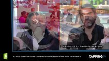 C à vous : Christian Clavier cash sur les raisons de son retour dans Les Visiteurs 3 (vidéo)