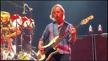 Foo Fighters Live at Lollapalooza Brazil 2012 Full Concert 2
