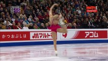 WC2016 Joshi HELGESSON SP
