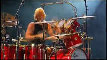 Foo Fighters Live at Lollapalooza Brazil 2012 Full Concert 6