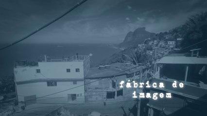A Frente Fria que a Chuva Traz - Trailer Oficial
