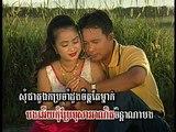 Pich Chenda: Som Chea Tour Eak Knong Bes Doung Bong