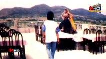 meera+rembo-aag lagay mujhe teri bindiya
