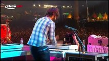 Foo Fighters Live at Lollapalooza Brazil 2012 Full Concert 23