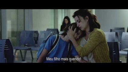 MA MA - Trailer Legendado